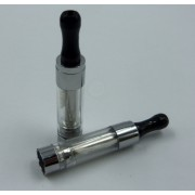 Dual Flavour Clearomizer