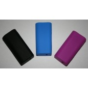 iStick 30W Silicone Pouch