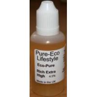 Ecopure Liquids