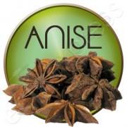 Anise 7ml