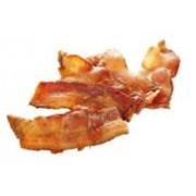 Bacon Fried 7ml
