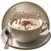 Cappuccino 7ml