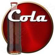 Cola 7ml