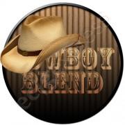 Cowboy (Tobacco Taste) 7ml