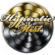 Hypnotic Mist 7ml