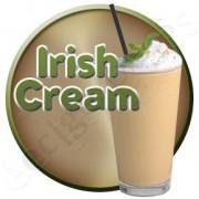 Irish Cream 7ml