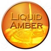 Liquid Amber 7ml
