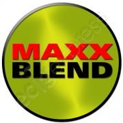 Maxboro Ultimate (Tobacco Taste) 7ml