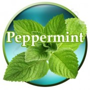 Peppermint 7ml