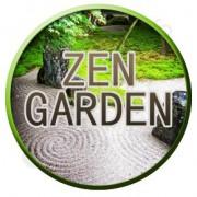 Zen Garden 7ml