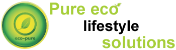 Pure Eco Lifestyle Solutions